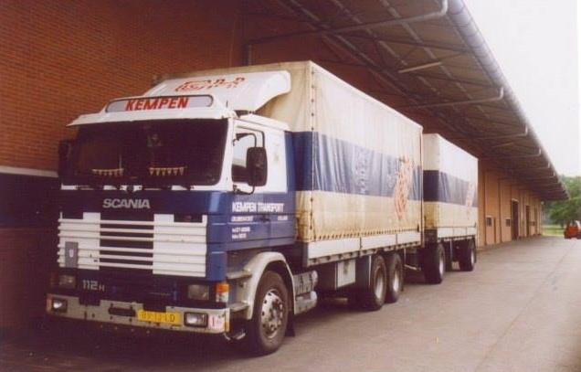 Scania-112H-Ruud-Baten-foto