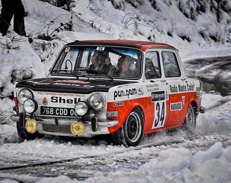 Simca-1000-Rally