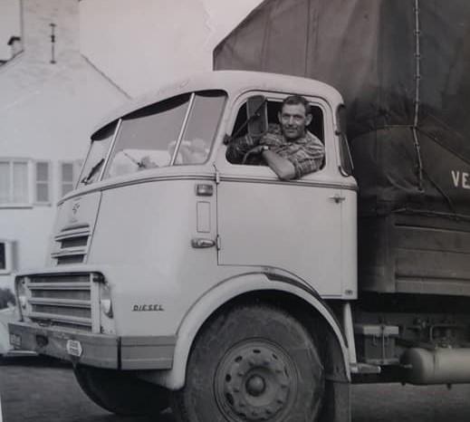 Albert-Ganseman-foto-ingezonden-door-zoon-Hans-15
