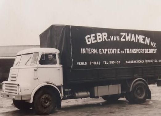 Albert-Ganseman-foto-ingezonden-door-zoon-Hans-2