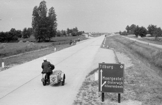 BSA-1956-wegnummer-63-nu-A58