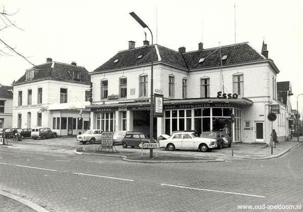 Volvo-Garage-Huisman-Apeldoorn--Paul-Reints--foto-2