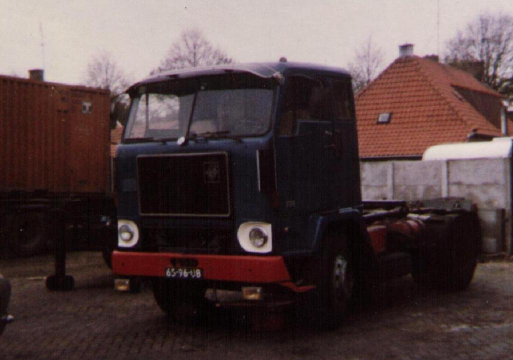 charter-Hans-Lutteveld