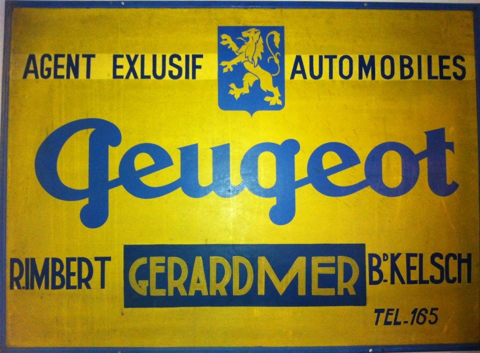 Peugeot-Dealer-Garage-Imbert--Gerardmer-88--1