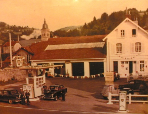 Peugeot-Dealer-Garage-Imbert--Gerardmer-88--2