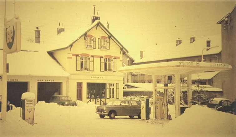 Peugeot-Dealer-Garage-Imbert--Gerardmer-88--4