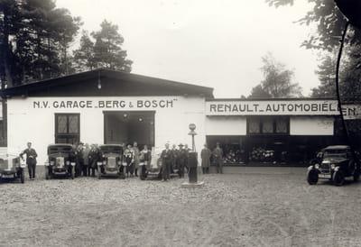 Renault-dealer-Garage-Berg-Bosch-Apeldoorn