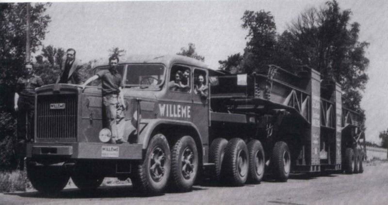 Willeme-2