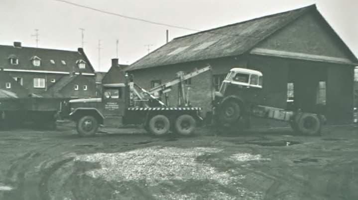 reo-aan-het-werk-Pim-Ewals-foto
