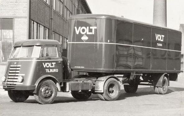 DAF--Tilburg-1951-