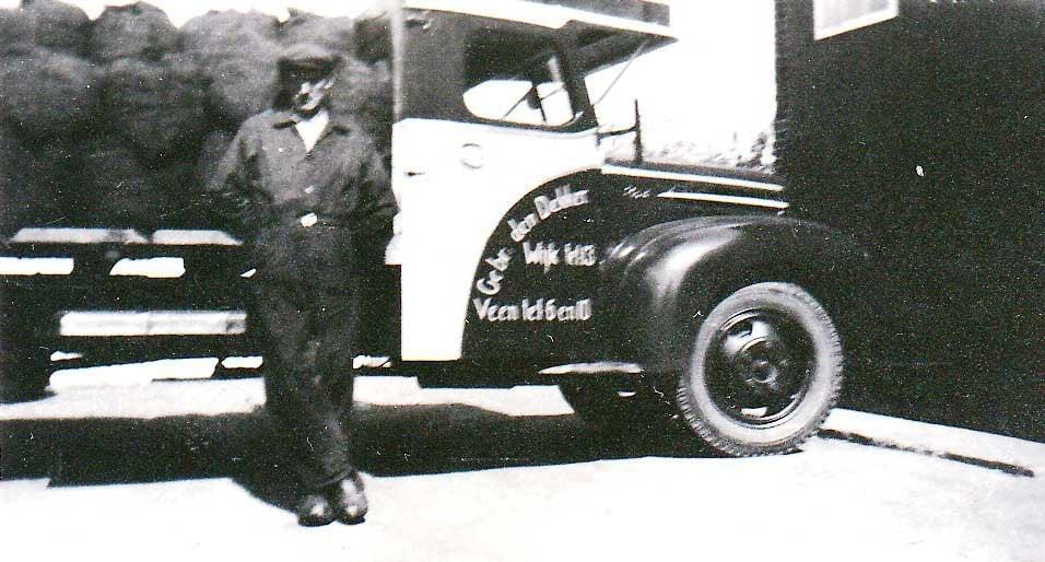 Ford-Jan-Van-Pelt-archief
