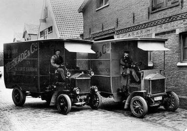 ca-1928