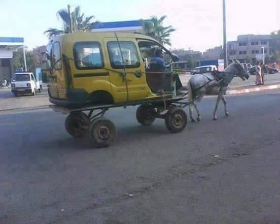 Renault-speciaal