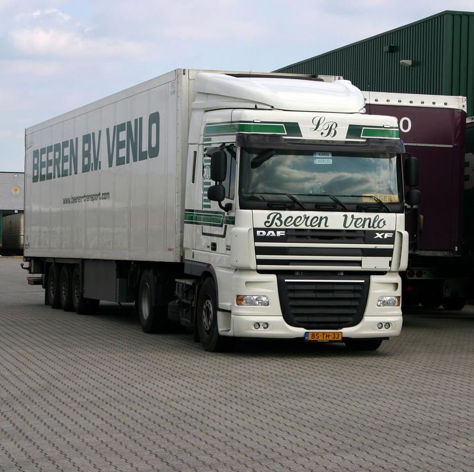 Ruud-Sprong-chauffeur-1