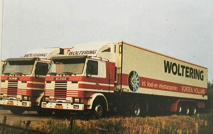 Scania-2-ling