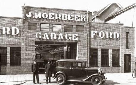Ford-Dealer-J-Moerbeek-Deventer--Zwolscheweg-97-4