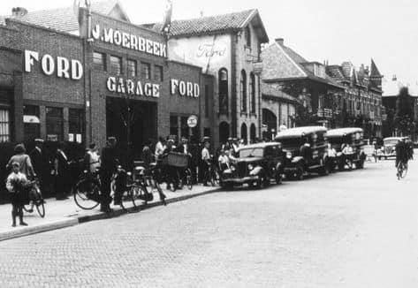 Ford-Dealer-J-Moerbeek-Deventer--Zwolscheweg-97-5