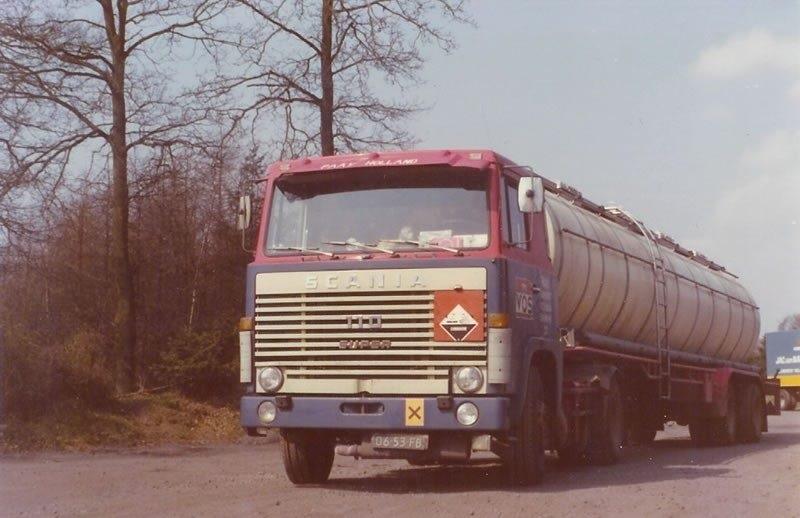 Gerda-Laurijssen-foto-archief--12