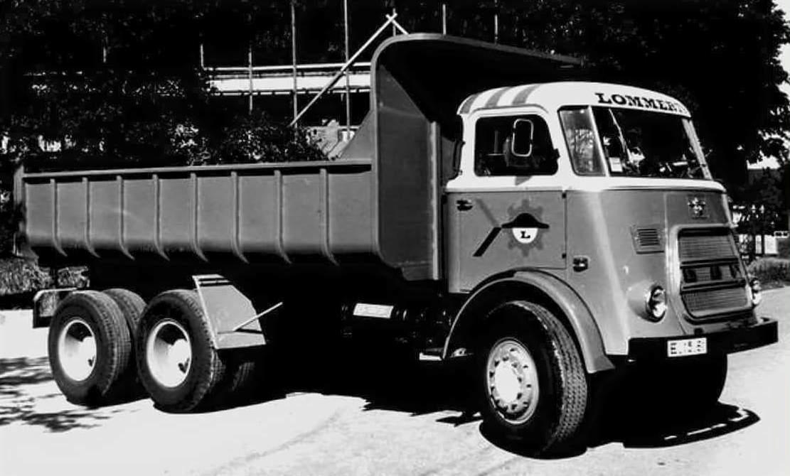 daf-6x4-165-pk