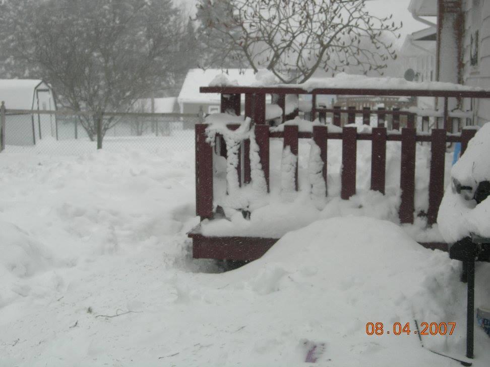 28-C-na-de-sneeuwstorm--de-ergste-in-60-jaar