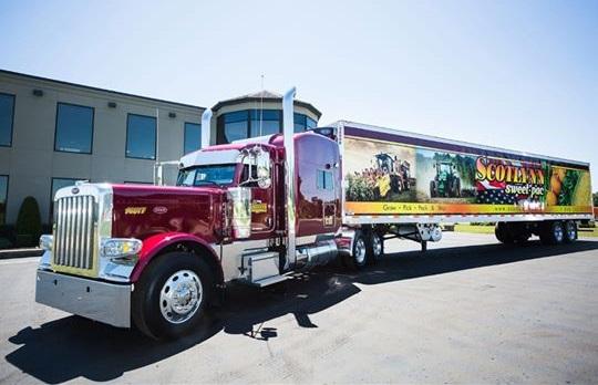 30-Laatste-truck-waar-ik-mee-heb-gereden--Peterbilt-500-bij-Scotlyn-in-Canada