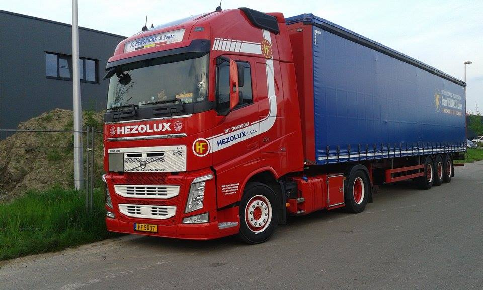 31--mijn-nieuwe-truck