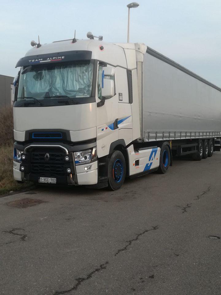 33-Dat-is-diene-Renault-alpine-series----
