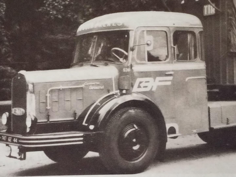 Bernard-TD-150-35--Transports-Drouin-Freres
