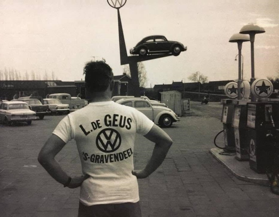 VW-Garage-de-Geus--s-Gravendeel--Jack-Amescador-foto-1