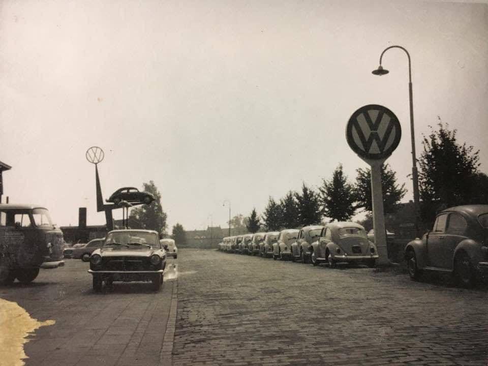 VW-Garage-de-Geus--s-Gravendeel--Jack-Amescador-foto-2