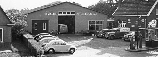 Volkswagen-dealer-garage-van-de-Brug-Ureterp
