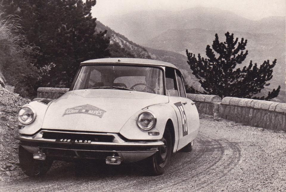 Citroen-Alpine-1962--1
