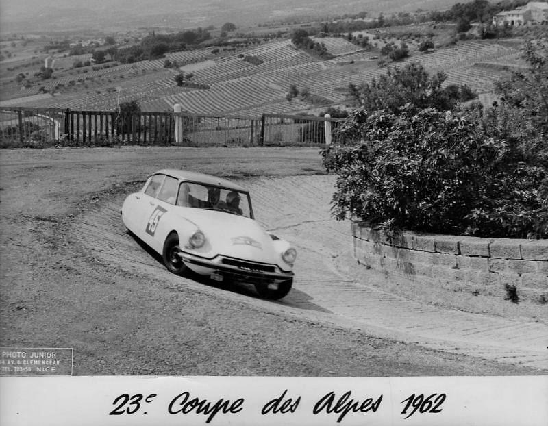 Citroen-Alpine-1962--2