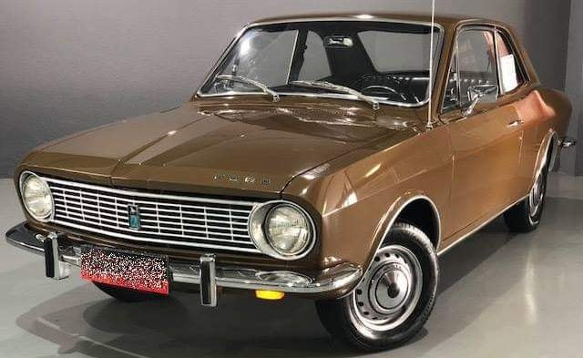 Ford-Corcel-Luxo-1972-1