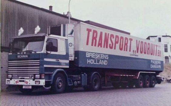 Scania-142-H--V8[1]