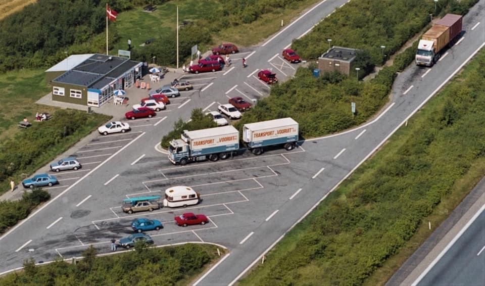 parking-grens-dk-
