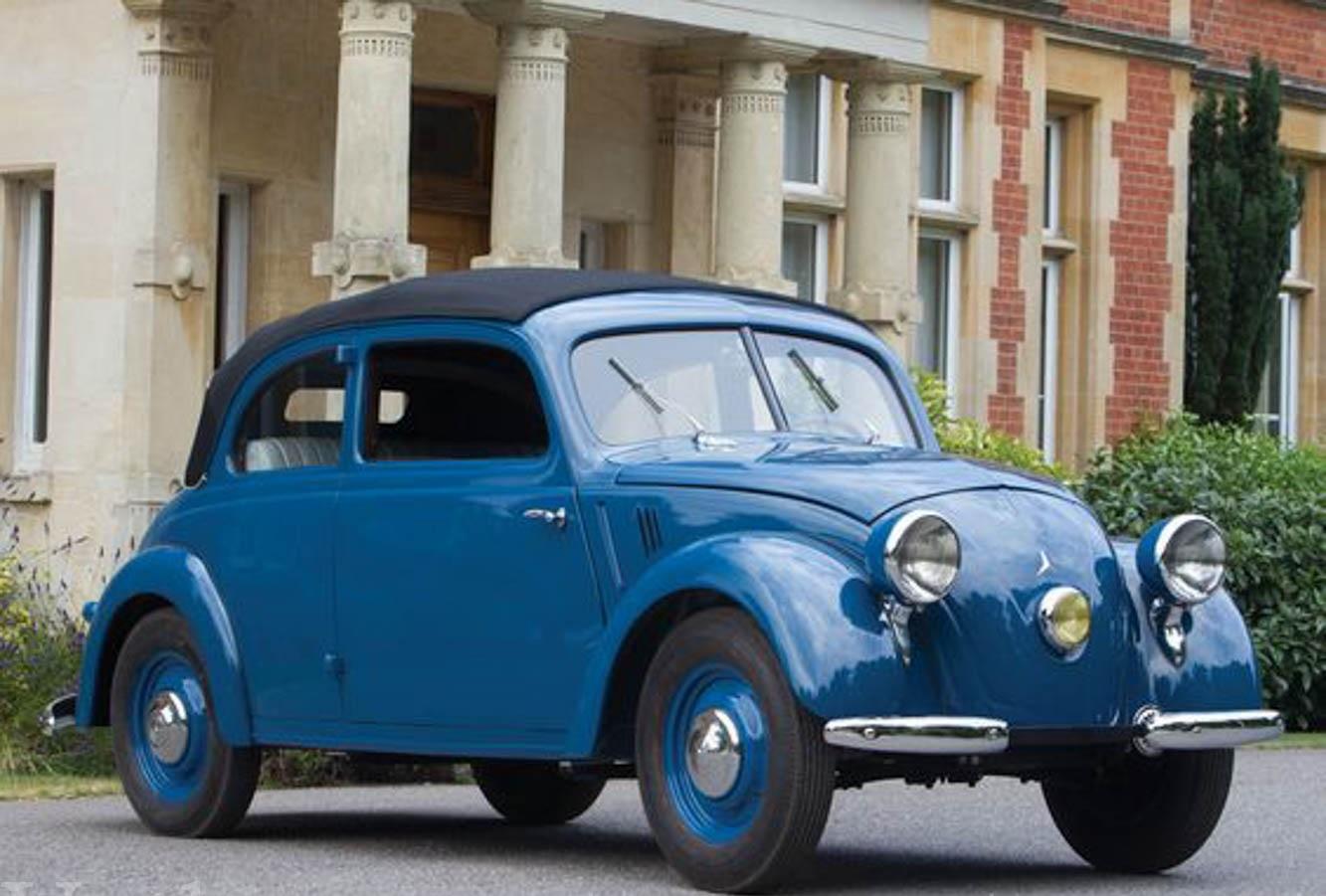 Benz-170H-1936-