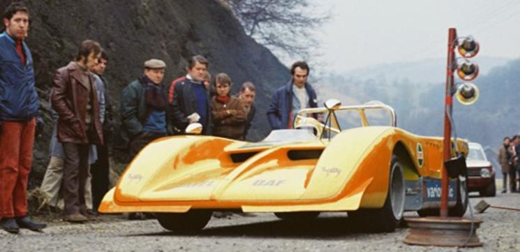 DAF-Variomatic-Huron-4A-Motor-Cosworth-chauffeur-Louis-Haxhe-