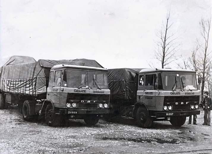 DAF-met-dikke-zeilen-2