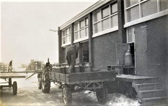 Zuivelfabriek-Quak-in-Zuidland--Leen-Vermaas-foto--1[1]