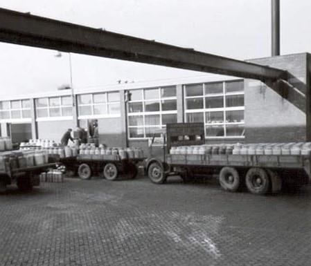 Zuivelfabriek-Quak-in-Zuidland--Leen-Vermaas-foto--3