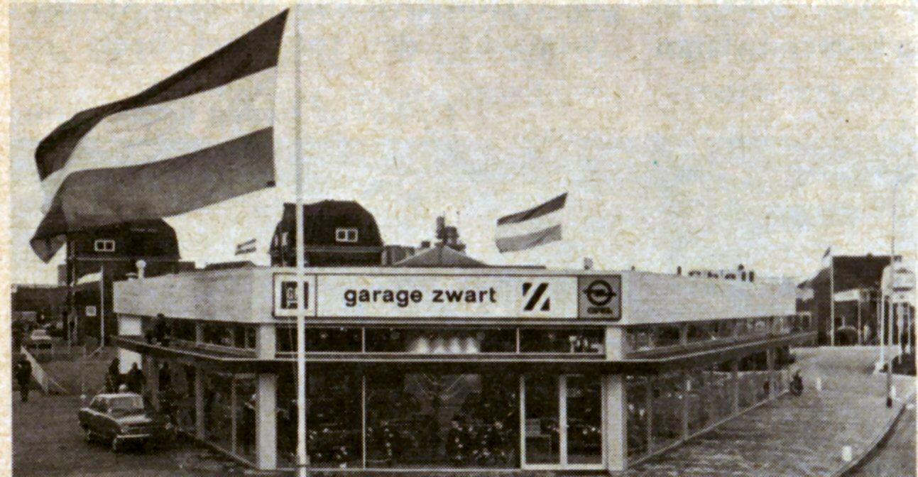 opel-dealer-garage-zwart-wormerveer-