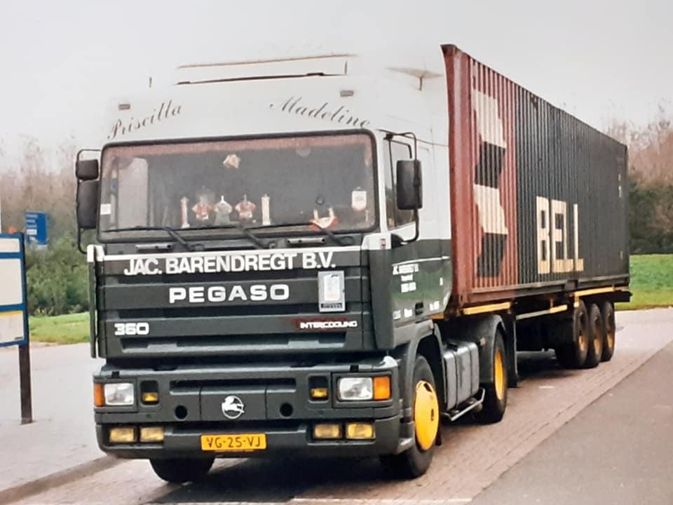 Pegaso-360-Perry-archief