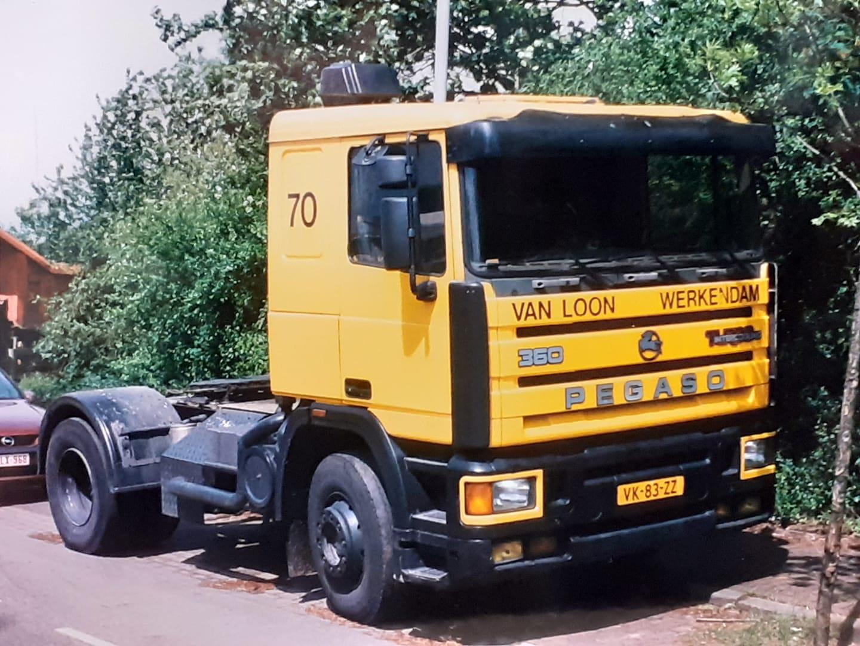 Pegaso-9-5-1997--staat-klaar-voor-Afrika