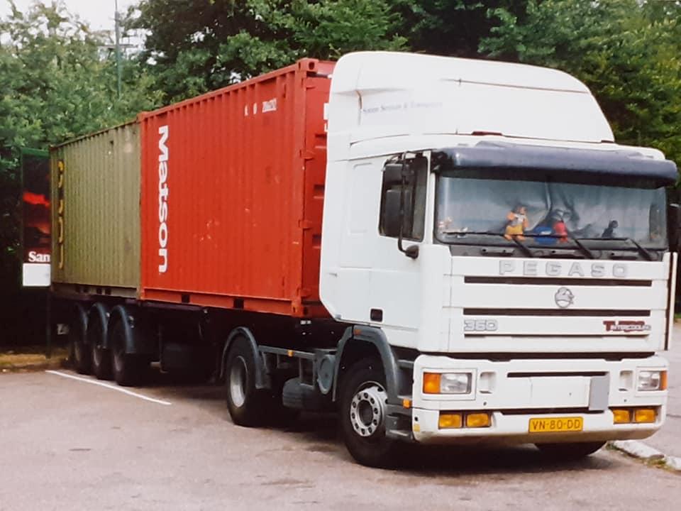 Pegasso-Tronner-2-8-1992--SST-Rockanje-Perry-archief--2