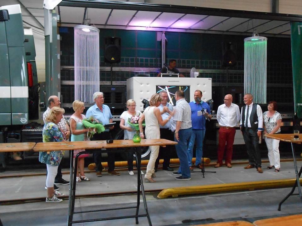 Pensioen-feest-5-6-2015-Rudy-Hubert-Martin