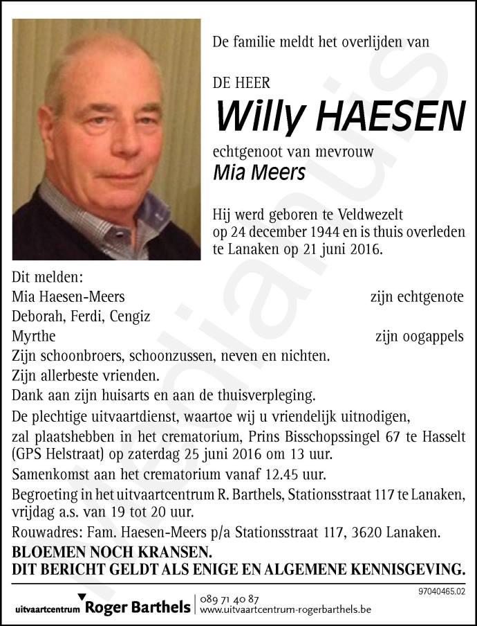 R.I.P-21-6-2016-Willy-is-20-jaar-planner-geweest