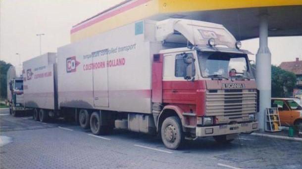 Scania-6X2-Dirk-Klapwijk-archief