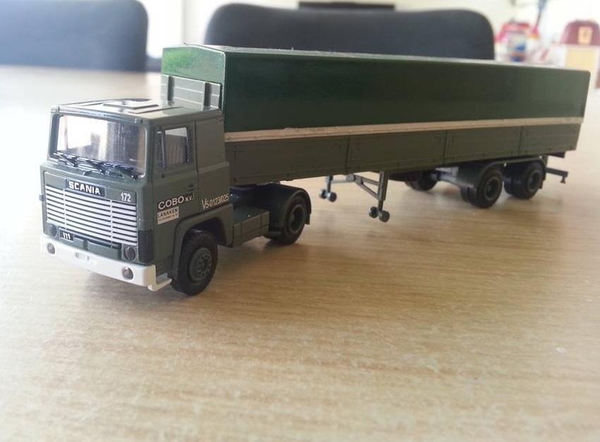 Scania-LB-111