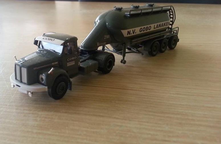 Scania-Vabis-met-een-snuitje-Model
